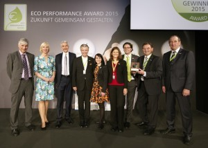 Eco_Performance_Award_cDKV_Euro_Service-300x214