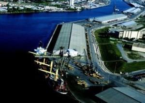 Port-of-Houston-GP-300x213